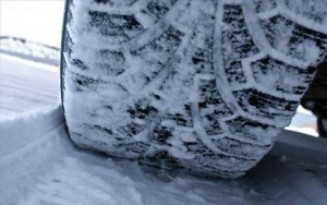 Tire tips from Precision Trans Mission Services - Mt. Clemens, MI