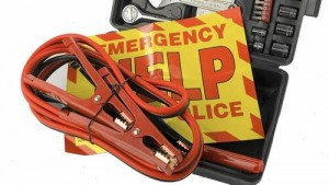 Emergency tips from Precision Transmission Services - Mt. Clemens, MI