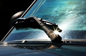 Windshield Wiper tips from Precision Trans Mission Services - Mt. Clemens, MI