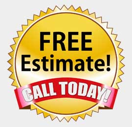free estimates at Precision Trans Mission Services - Mt. Clemens, MI