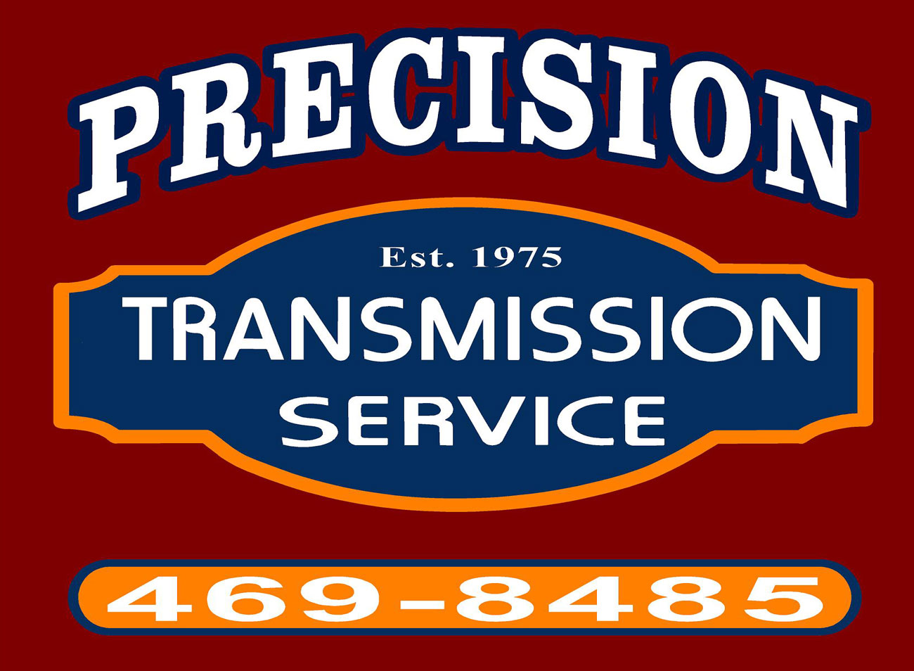 Transmission repair Mt. Clemens
